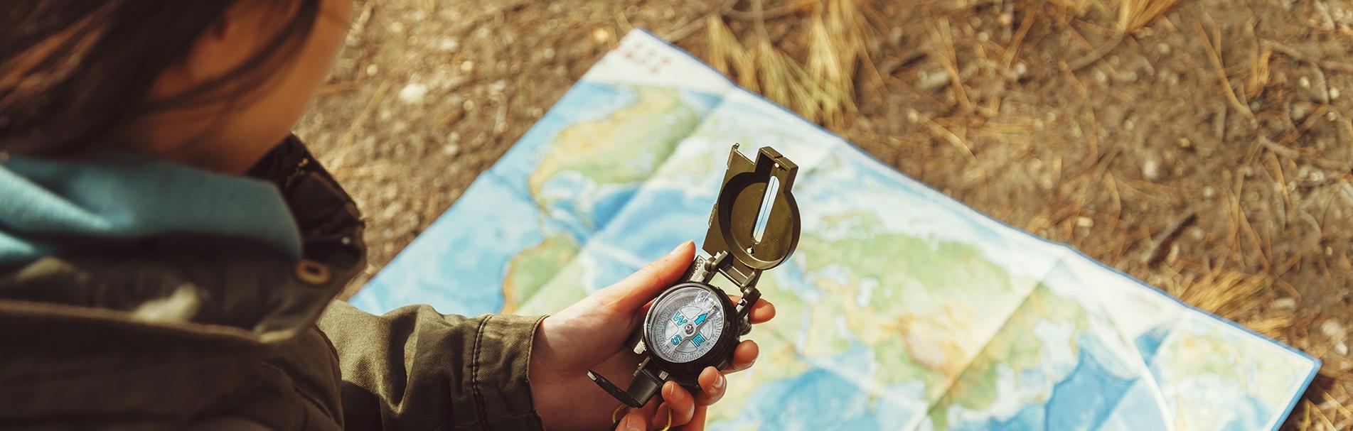 Über alle Anfragen bzgl. Content Marketing, Inbound Marketing und Lead Management freuen wir uns!